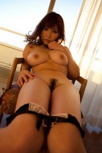 Honami Uehara Mixed Pics 04