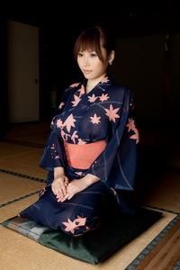Honami Uehara Mixed Pics 05