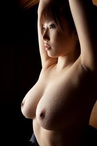 Honami Uehara Mixed Pics 09