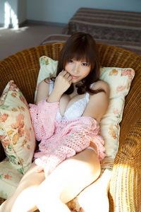 Honami Uehara Mixed Pics 12