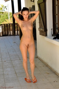 Sophia Smith Naked 09