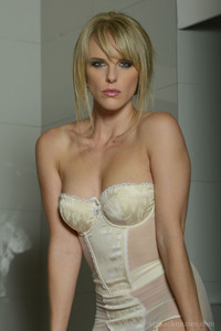 Headmistress Mackenzie 00