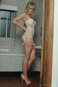 Headmistress Mackenzie 01