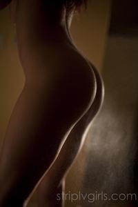 Karlie Montana Sensual Nude Photos 08