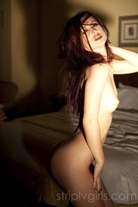 Karlie Montana Sensual Nude Photos 09