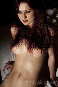 Karlie Montana Sensual Nude Photos 10