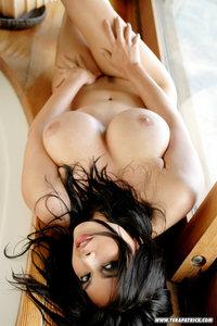 Tera Patrick Naked 03