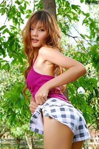 Jennifer Lim Garden 00