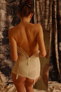 Alison A - Mirror Mirror 09