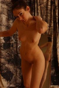 Alison A - Mirror Mirror 12