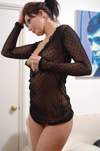 Tanie - Nude Sophisticate 05