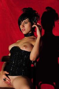 Zeo - Cabaret 05