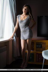Sonya H - Permissible 07