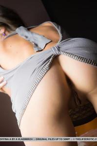 Sonya H - Permissible 12