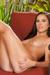 Hot Sexy Twistys Babe Kaley Kade Pics Gallery 06