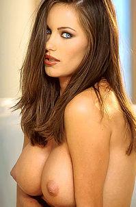 Kyla Cole Sexy Nude Photos