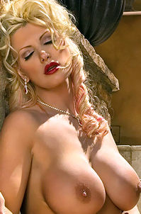 Nude Brittany Andrews Sexy Pictures