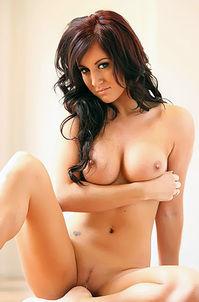 Charlene Great Tits