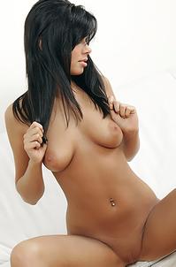 Destiny Moody Naked