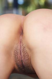 Lorena Sweet Pussy