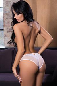 Sexy Bodied Kendra Cantara Porn Pics