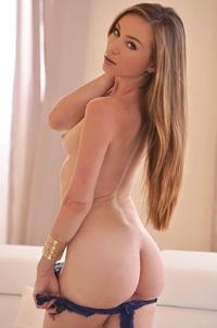 Amazing Babe Capri Anderson Porn Pics Gallery