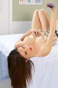Jenna Ross Hot Pornstar