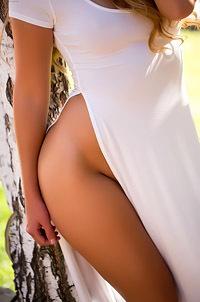Goddess Milf Girl Abby Cross