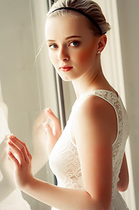 Ellie Jane Elegant