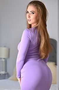 Lena Paul My Horny Stepsister