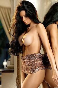 Marce Sandoval