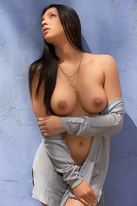 Cybergirl Kelsi Shay