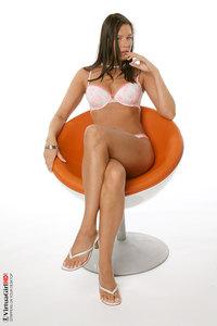 Denisa K - Coconut 06