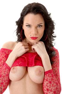 Sheila Cooper  Ravishing Ruby 09