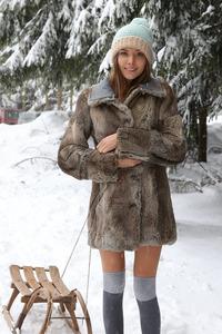 Winter Story 06
