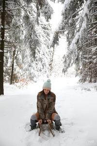 Winter Story 07