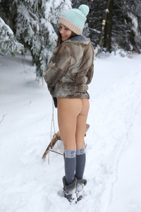 Winter Story 08