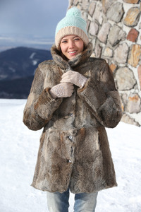 Winter Story 09