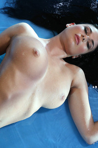 Miss Wet Dildo 03