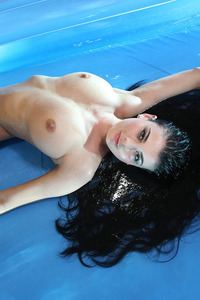 Miss Wet Dildo 11