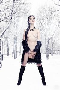 Cold Winter 04