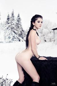Cold Winter 13