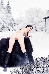 Cold Winter 15