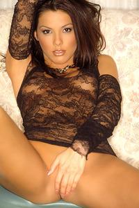 Carmella Decesare 07