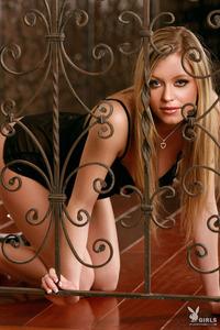 Kimberly McKenna 00