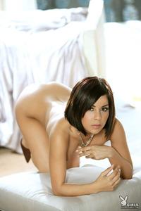 Natasha Talyor 04