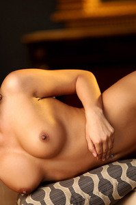 Natasha Taylor Adorable Playboy Babe 06