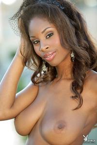 Tatiana Taylor 04