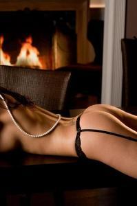 Playboy Playmate Kelley Thompson 11