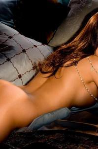 Playboy Playmate Kelley Thompson 15